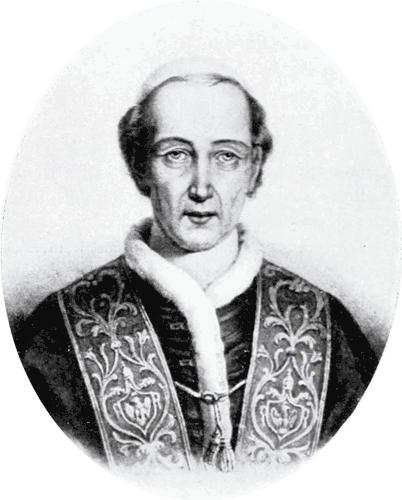 Léon XII