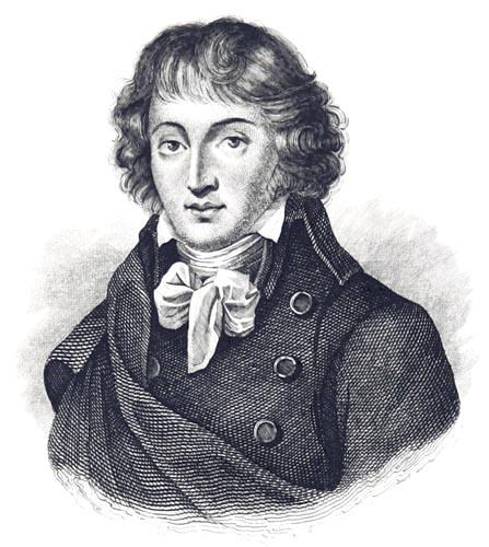 Lucie Simplice Camille Benoît Desmoulins