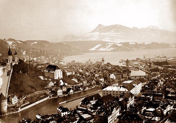Haut Rhine