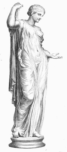 Ovid - Ars Amatoria - Book I