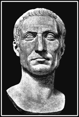 julius caesar persuasive essay prompts Essay topics essay checker william shakespeare's julius caesar essay and uses his public speaking and persuasive skills to achieve this.