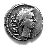 suetonius death of caesar latin The latin is a translation caesar actually spoke this in greek, as reported by   whether they should wish to atone to the romans by his death, or surrender him  alive  suetonius: the life of julius caesar (latin and english, cross-linked: the .