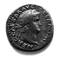 Nero - Coin