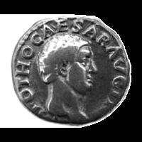 Otho - Coin