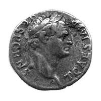 Titus - Coin