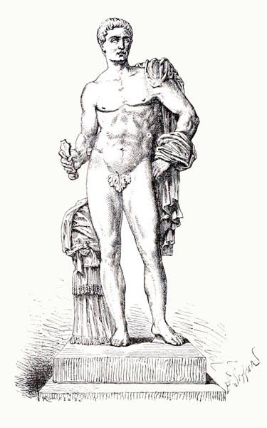 Sectus Pompeius