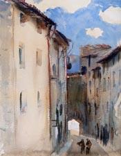 The House of Bernarda Alba - cover image