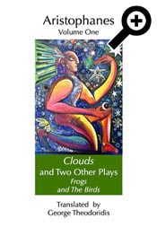 Clouds and Two Other Plays