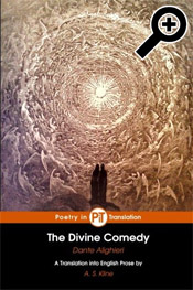 Dante: The Divine Comedy - 2nd Edition Image