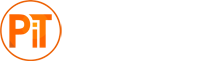 Logo: Poetry in Translation